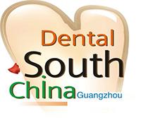 Expo Dental South China International 2018