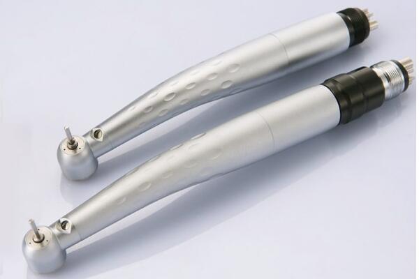 High Speed Turbine Handpiece/LED
